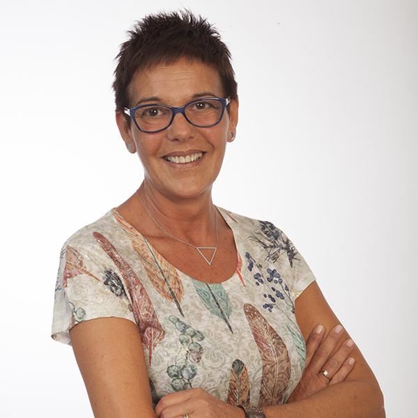 Anna Alfaro Riera