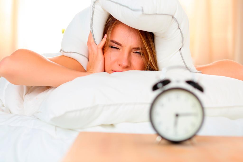 7 pautes per detoxificar el nostre cos després de l'estiu