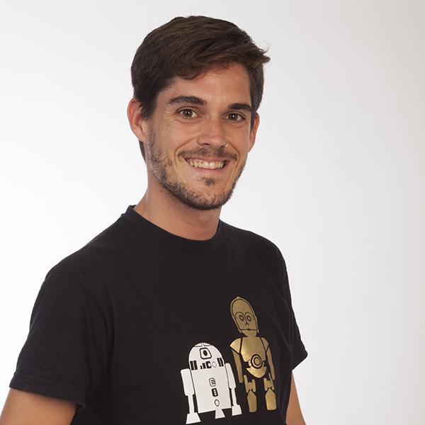 Eduard Sogues Mas