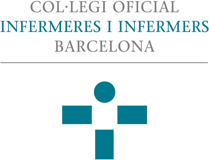 logo-coib – Leonor Martín Monge